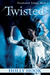 Twisted (Deathwind Trilogy,...
