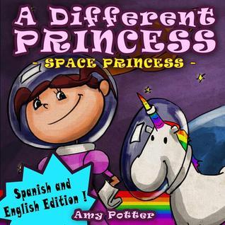 space-princess