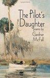 The Pilot's Daughter
