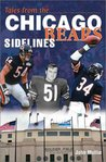 Tales from the Chicago Bears Sidelines