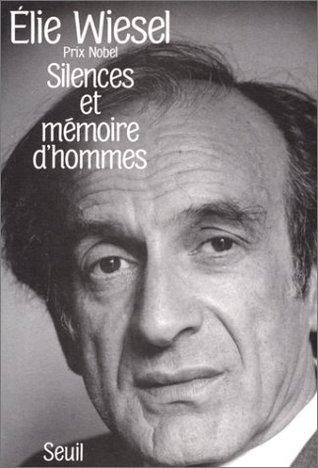 Silences et mémoire d'hommes