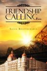 Friendship Calling