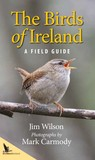 The Birds 0f Ireland: A Field Guide