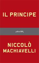 Télécharger l'ebook italiano Il principe by Niccolò Machiavelli PDF 8817009776