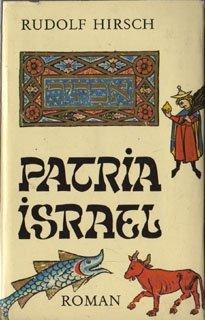 Patria Israel