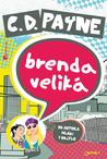 Brenda Veliká by C.D. Payne