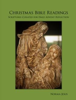 Christmas Bible Readings
