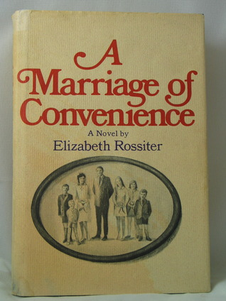 a-marriage-of-convenience