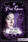 Ruf der Ewigkeit (Blood Romance, #4)