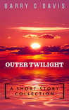 Outer Twilight