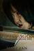 The Firedragon (Flynn Night...