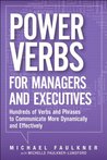 Power Verbs for M...