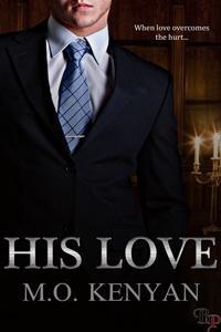 His Love