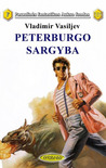 Peterburgo sargyba