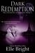 Dark Redemption (The Darkness Chronicles, #2)