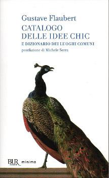 Catalogo delle idee chic e dizionario de...