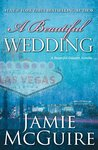 Download A Beautiful Wedding (Beautiful, #2.5)