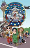 The Nerdy Dozen by Jeff     Miller
