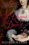 Download The Queen's Dwarf