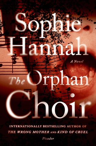 the-orphan-choir