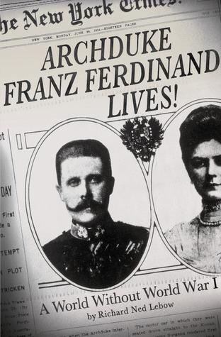 define francis ferdinand