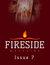 Fireside Magazine Issue 7