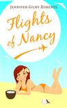 Flights of Nancy