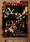 Saramee: In den Gassen von Saramee