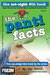 The Panti Facts