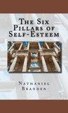 The Six Pillars o...