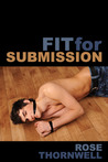 Fit For Submission