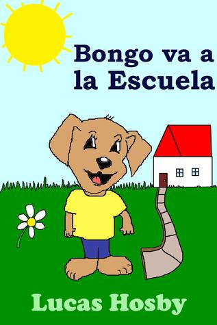 bongo-va-a-la-escuela