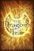 The Dragon's Tear by Chris  Weston