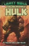Incredible Hulk: ...