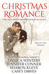 Christmas Romance: The Best Christmas Short Romances of 2013