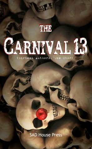 the-carnival-13