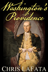 Washington's Providence (A Timeless Arts Novel, #1)