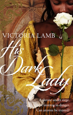 His Dark Lady