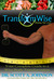 TransformWise