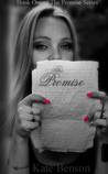The Promise by Kate  Benson