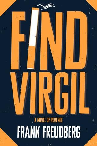 Find Virgil