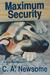 Maximum Security (Lia Ander...
