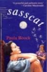Sasscat