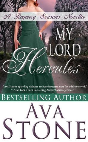 my-lord-hercules