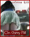 On Cherry Hill