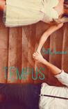 Tempus (The GenEx Saga, #1)