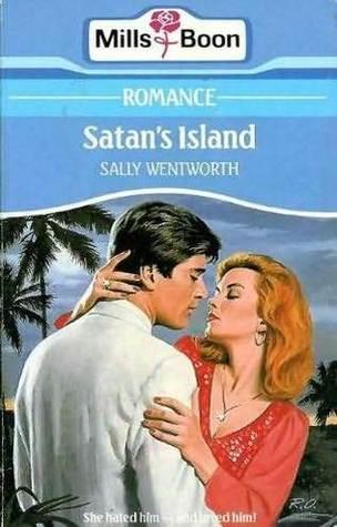 satan-s-island