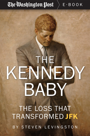 The Kennedy Baby
