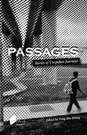 Passages: Stories of Unspoken Journeys