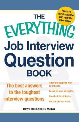 17949372  Job Interview Questions
